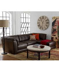 Classy Macys Living Room Furniture With Additional Small Home