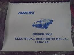 1978 fiat spider wiring diagram 1978 image wiring fiat spyder wiring fiat auto wiring diagram schematic on 1978 fiat spider wiring diagram