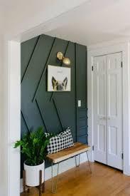 Lámpara   h o m e in 2018   Pinterest   Casas, Futura casa and ...