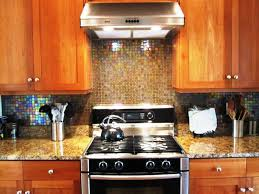 42 photos gallery of kitchen backsplash pictures tile designs