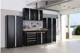 home depot garage storage cabinets. trending in the aisles: husky garage cabinet storage solutions home depot cabinets a