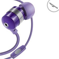 lg earbuds. gogroove and audiohm ergonomic earphones lg earbuds