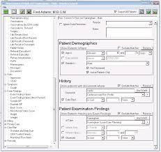Framingham Risk Score Chart Framingham Risk Score Calculator Pdf File Livinsv