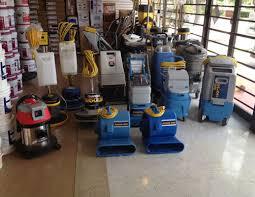 carpet cleaner als