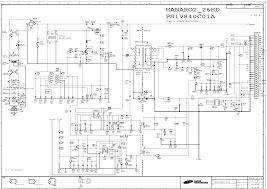 kawasaki mule 3010 electrical diagram images kawasaki mule 3000 kawasaki lakota sport wiring diagram kawasaki mule