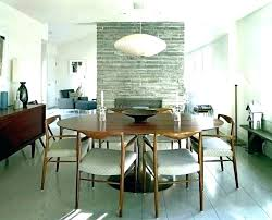 full size of mid century modern dining room lighting chandeliers rugs gorgeous centur