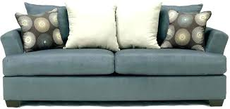 sofa beds furniture sleeper s queen size ashley bed instructions