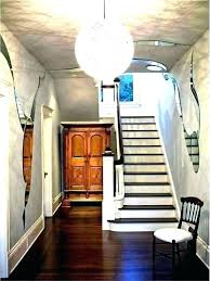 foyer pendant light foyer lantern pendant foyer lantern chandelier new modern foyer pendant lighting pendant foyer foyer pendant light