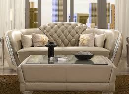 Unusual Living Room Furniture Astounding Ideas Upholstered Living Room Furniture Teabjcom