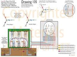 harris institute of technical training reference manuals for harris institute of technical training reference manuals for electricity metering three phase primary metering diagrams book 3 92