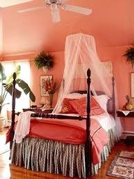Peach Bedroom Decorating Ideas Best Orange Coral Peach Images On  Architecture Colors And Home Decor Bedroom