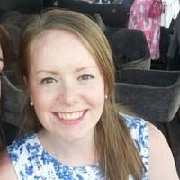 Hollie McGill - Legal Secretary - Stone Rowe Brewer   LinkedIn