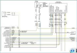saturn sky tail light wiring diagram modern design of wiring diagram • light wiring diagram saturn skytail wiring diagrams rh 23 crocodilecruisedarwin com 2008 saturn sky red line 2008 saturn sky aftermarket accessories