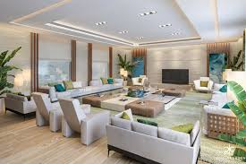 3 residential interior design firms dubai bf lounge abs palace from ceciliaclasoninteriors residential interior design r99 design