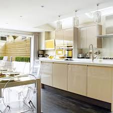 lighting for galley kitchen. Medium Size Of Kitchen:brown Galley Kitchen Ideas With Black Track Lighting Intended For Measurements