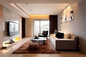 Ideas Para Decorar Una Pared De Salón Que Impresionan Decorar Salon Con Fotos