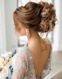Hairstyle For Long Hairstyle the 25 best long hair updos ideas updo for long 3281 by stevesalt.us