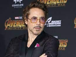 Robert Downey Jr.: Kehrt er noch mal ...