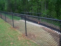 decorative metal fence post. Black Steel Decorative Metal Fence Post Cap At Lowes N