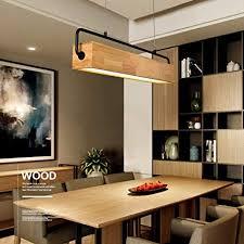 Pendant lighting living room Stairwell Image Unavailable Amazoncom Amazoncom Pllp Living Room Ceiling Lamppendant Lights Rectangular