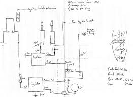puch wiring diagram puch image wiring diagram puch wiring diagram puch wiring diagrams on puch wiring diagram