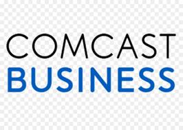 Comcast Busines Comcast Logo Png Download 1000 690 Free Transparent