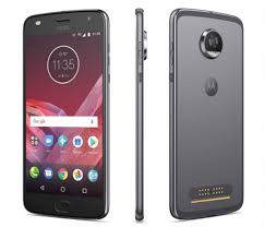 moto play. moto-z2play-launched moto play