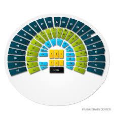 Tame Impala Austin Tickets 7 23 20 Frank Erwin Center