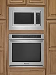 maytag 30 trim kit for 1 5 cu ft countertop microwave oven with convection