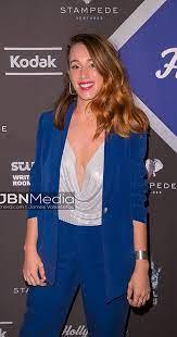 Madeline Mack - IMDb