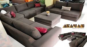 ayanah furniture interiors karen