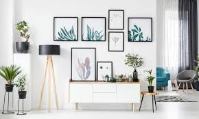 homemade wall art ideas you can diy easily