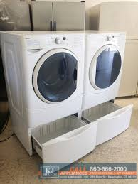 kenmore he2 dryer. kjbrands - bundle deal | kenmore 27\ he2 dryer