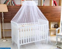 Zanzariera Letto Ikea : Lettini per bambini pagina fotogallery donnaclick