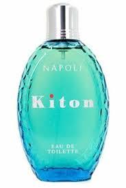 Купить <b>Туалетная вода Kiton Napoli</b> в интернет-магазине на ...