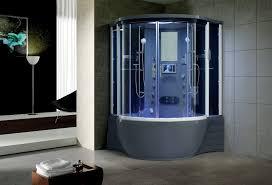 steam shower. Steam Showers - Dream Ship More Shower