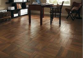 armstrong laminate flooring the 5 best luxury vinyl plank floors armstrong laminate flooring reviews 2016