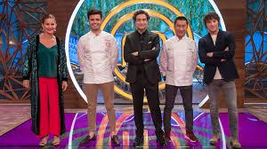 Masterchef Celebrity 5 - Programa 10 - RTVE.es