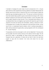 article book review pdf ks2