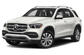 Electrified torque whisks you ahead amid a range of driving wizardry. 2020 Mercedes Benz Gle 350 Specs Price Mpg Reviews Cars Com