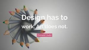 Design Quotes 43 Wallpapers Quotefancy