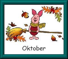 Bildergebnis für oktober