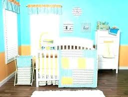 boy crib bedding set boy nursery bedding crib bedding sets boy baby boy crib bedding sets
