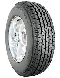 Tire Selector Mastercraft Tires