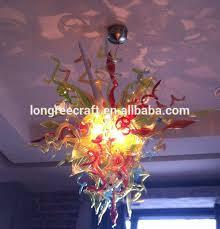 blown glass pendant lights coffee bar art lamps unique lighting blown glass pendant light hand