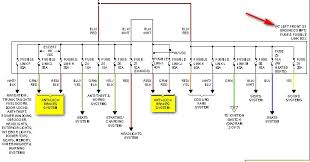 fuse box nissan xterra 2004 on fuse images free download wiring 2004 Nissan Altima Fuse Box Diagram fuse box nissan xterra 2004 4 2005 nissan frontier fuse box 2003 nissan xterra fuse box diagram 2014 nissan altima fuse box diagram