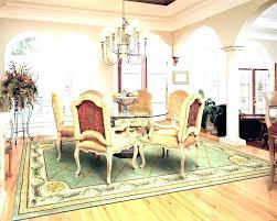 large kitchen area rugs washable large area rugs kitchen area rugs washable area rug washable area 30 lovely washable area rugs