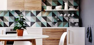 40 Best Kitchen Backsplash Ideas For 40 Inspiration Wood Stove Backsplash Creative