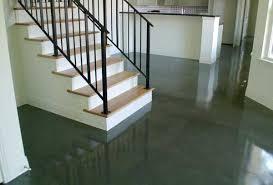 colored concrete floors. Decorative \u0026 Polished Concrete Floors Colored C