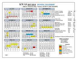 windows printable calendar 2018 kwas calendar 2018 final official jpg